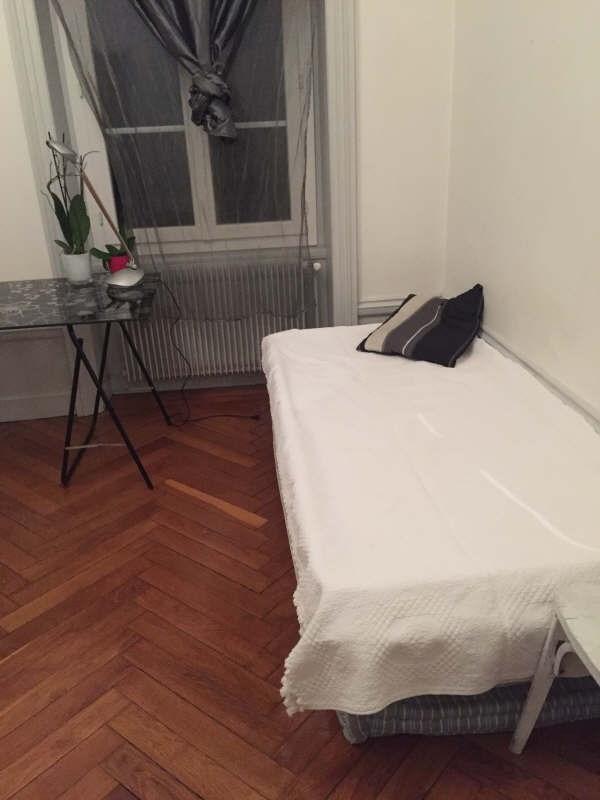 Location appartement Lyon 6ème 450€cc - Photo 3