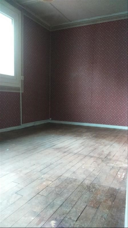 Sale house / villa Proche sens 140000€ - Picture 4