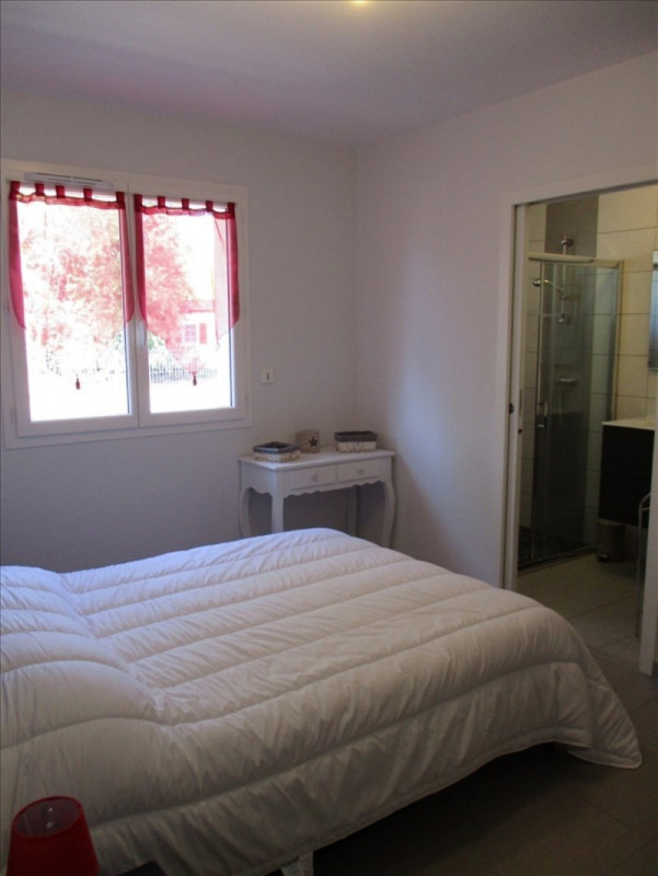 Vente de prestige maison / villa Aureilhan 299000€ - Photo 5
