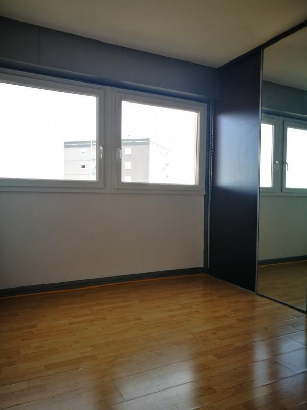 Rental apartment Le mee sur seine 850€ CC - Picture 3