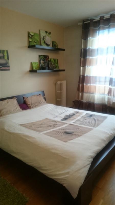 Affitto appartamento Arcueil 900€ CC - Fotografia 1