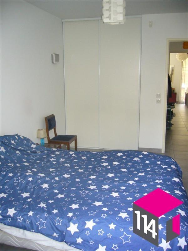 Rental apartment Baillargues 800€ CC - Picture 6