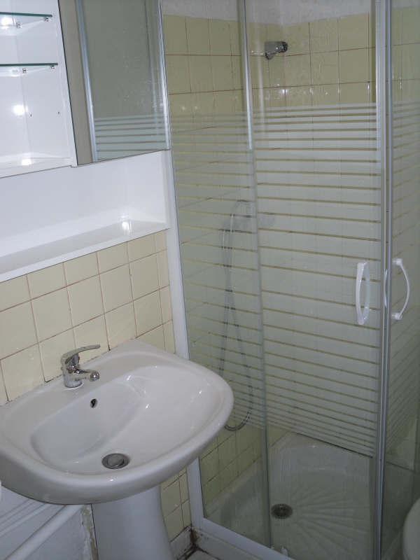 Vente appartement Nimes 44500€ - Photo 9