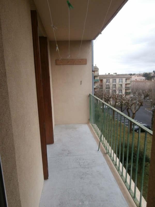 Location appartement Manosque 600€ CC - Photo 7