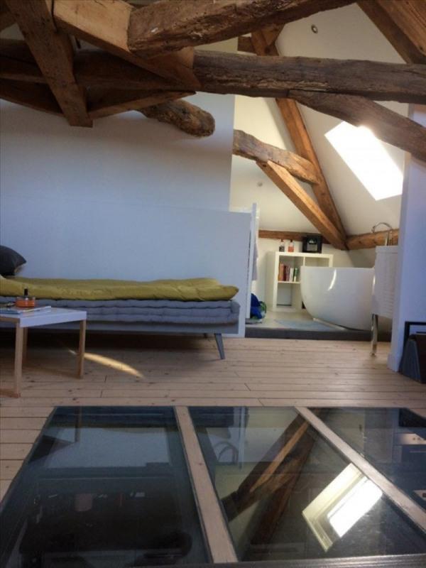 Vente appartement Charbonnieres les bains 250000€ - Photo 4