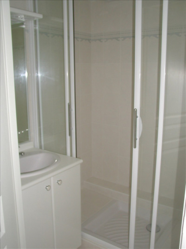 Rental apartment La baule 590€ CC - Picture 4