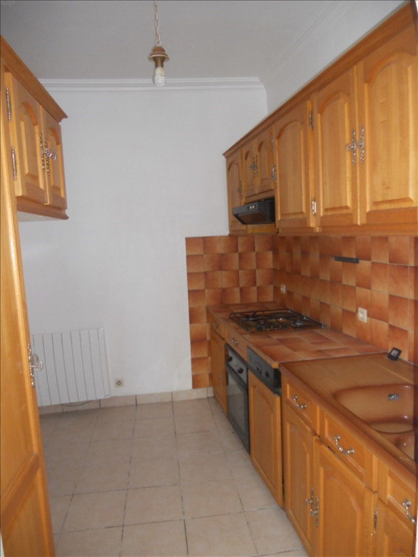 Vente appartement Marly-le-roi 249000€ - Photo 4