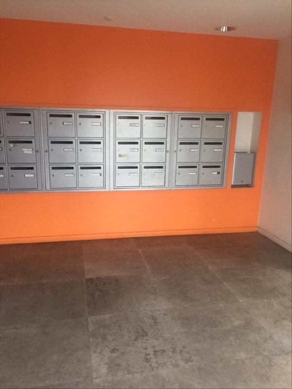 Verkauf wohnung St denis 145000€ - Fotografie 3