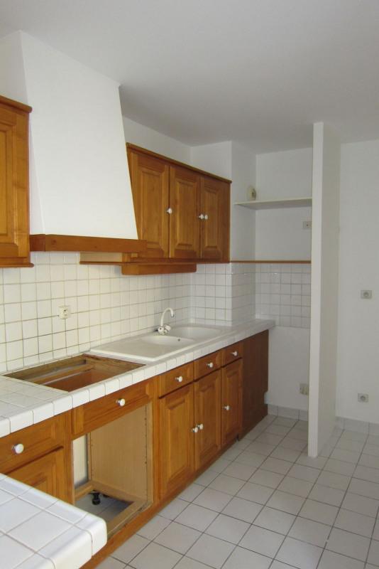 Rental apartment Paris 9ème 1590€ CC - Picture 6