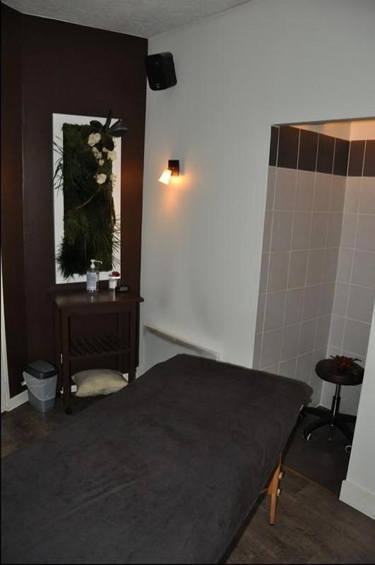 Sale apartment Villefranche sur saone 99000€ - Picture 5
