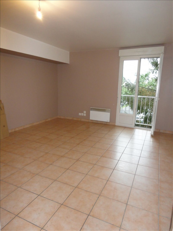 Location appartement Igny 660€ CC - Photo 2