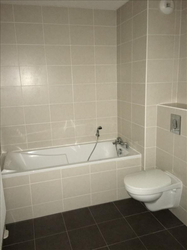 Location appartement Holtzheim 653€ CC - Photo 9