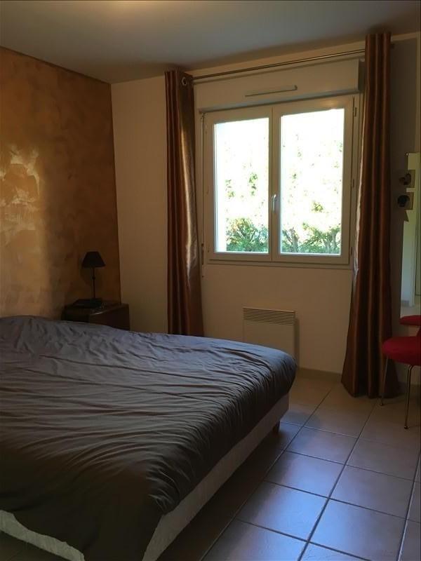 Sale house / villa Villeroy 255000€ - Picture 5