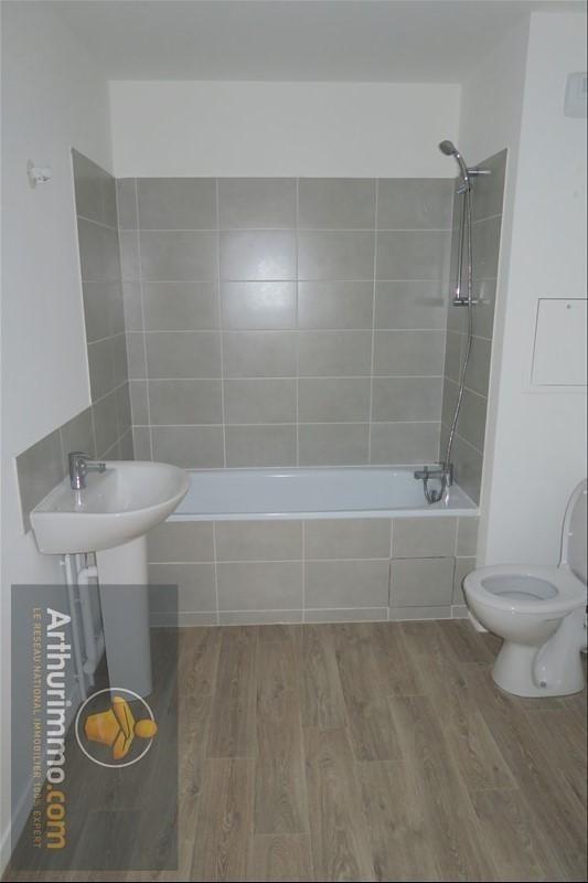 Location appartement Vert st denis 693€ CC - Photo 4