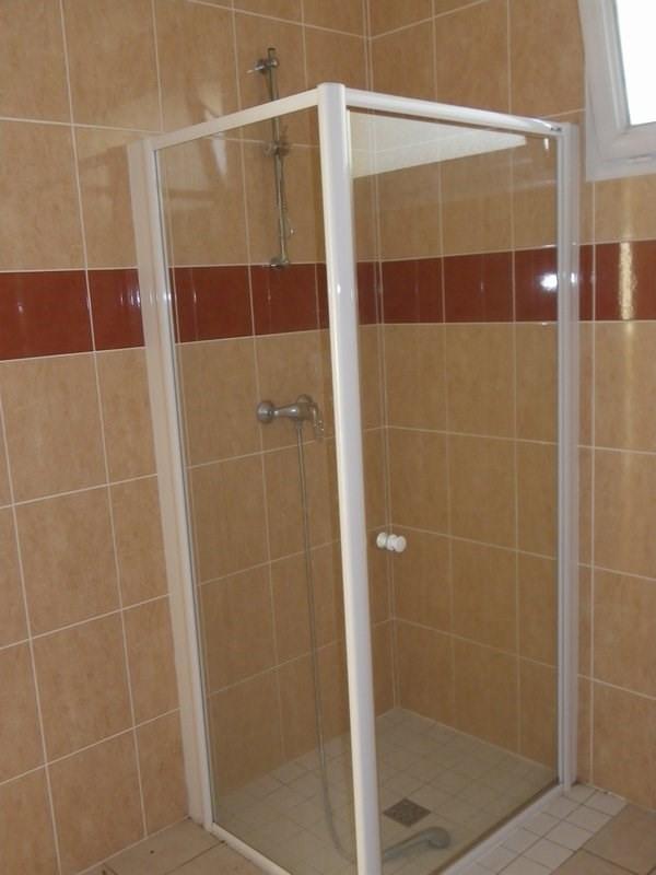 Vente appartement Barneville carteret 118000€ - Photo 8