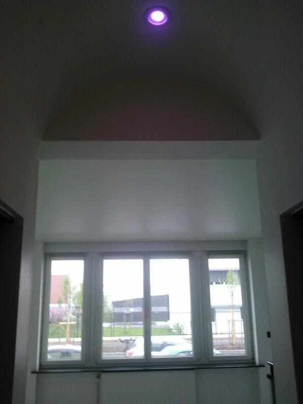 Vente appartement Mulhouse 128 000€ - Photo 4