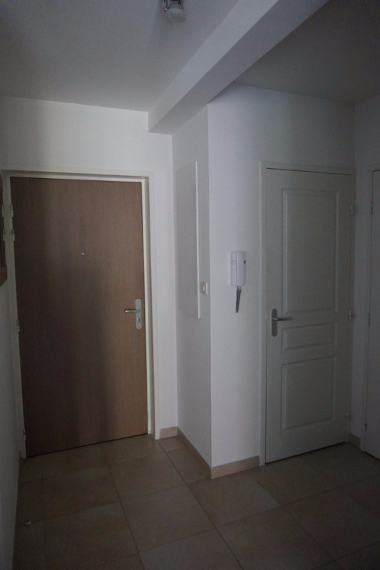 Vente appartement Ajaccio 250 000€ - Photo 15