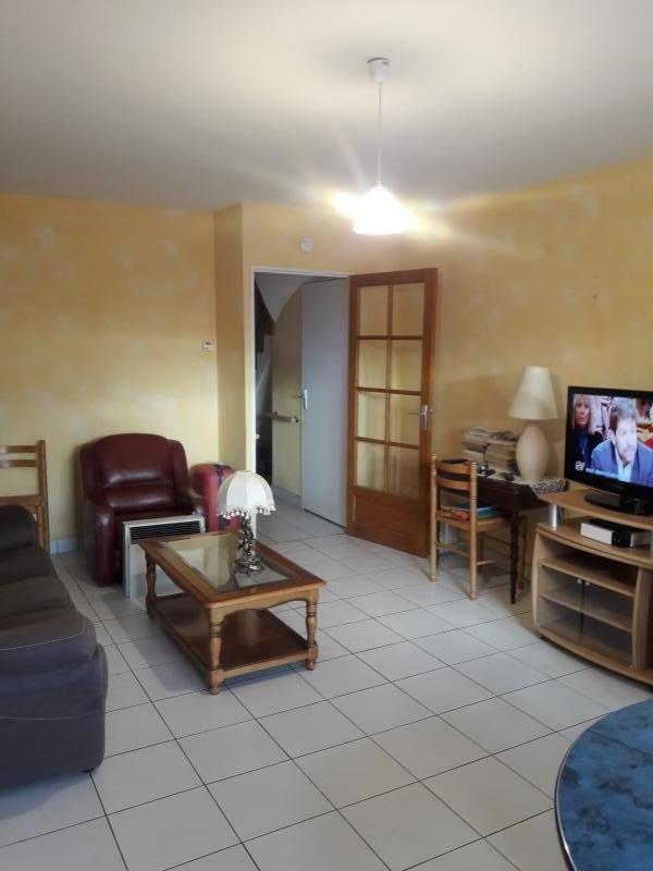 Vente appartement Le perray en yvelines 218000€ - Photo 1