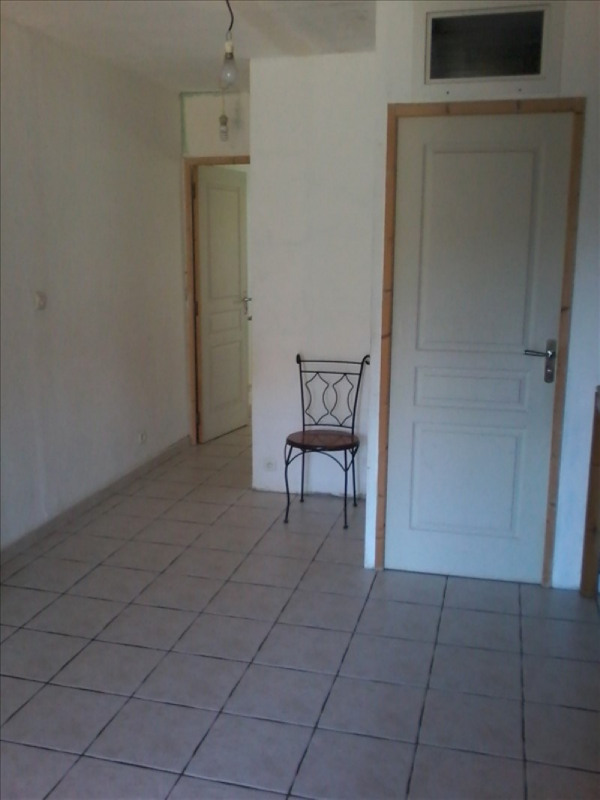Vente maison / villa St cyprien 139 000€ - Photo 2