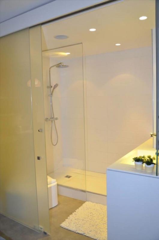 Verhuren  appartement Courbevoie 950€ CC - Foto 4