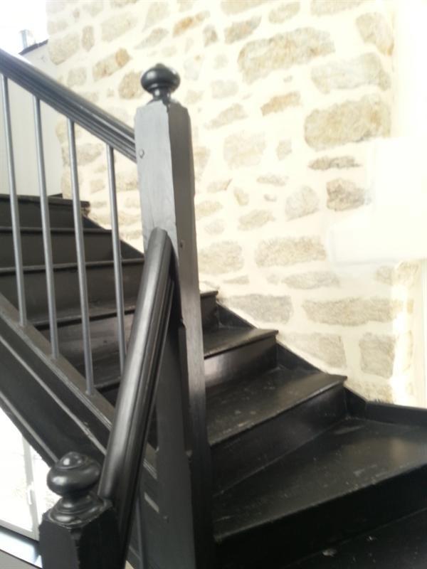 Sale apartment Quimper 158900€ - Picture 5