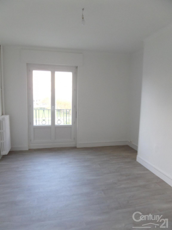 Alquiler  apartamento Caen 805€ CC - Fotografía 6