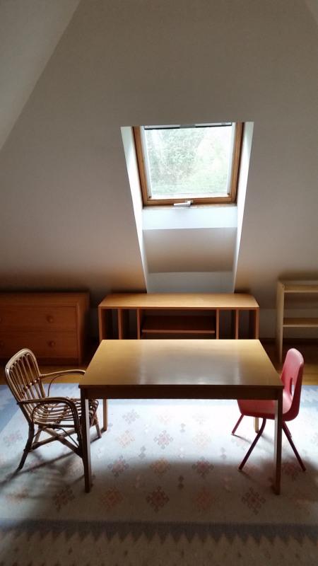 Location maison / villa Montigny-sur-loing 1990€ CC - Photo 12