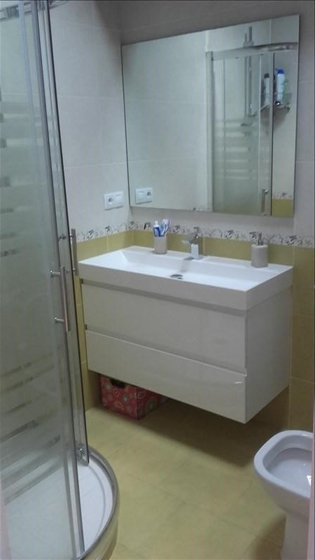 Sale apartment Hendaye 159000€ - Picture 6