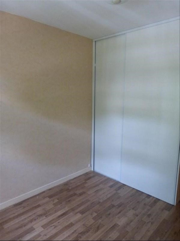 Vente appartement Bethune 79 500€ - Photo 4
