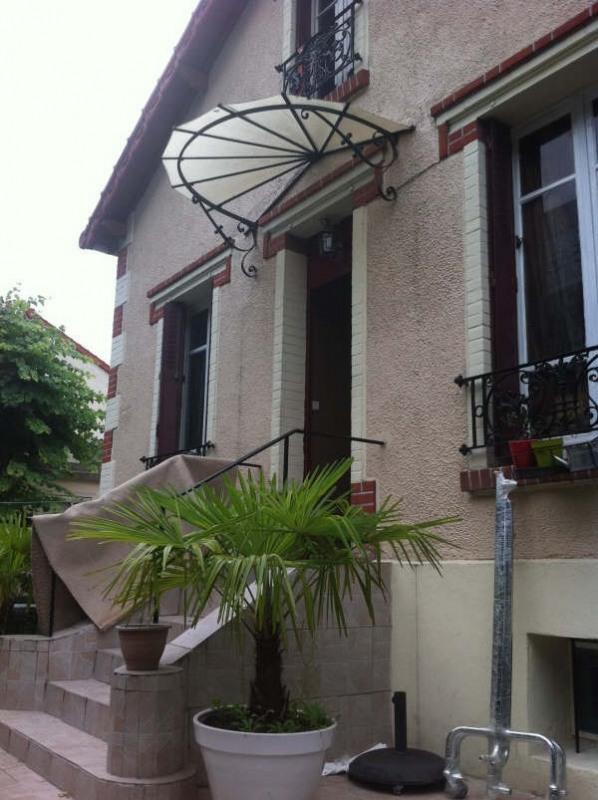 Sale house / villa Noisy le sec 315000€ - Picture 6