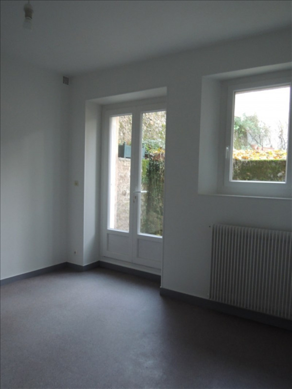 Location appartement Poitiers 598€ CC - Photo 4