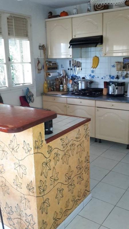 Vente maison / villa Gourbeyre 274424€ - Photo 13