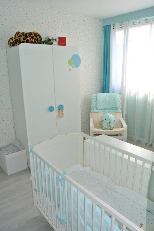 Vente appartement St leu la foret 153000€ - Photo 4