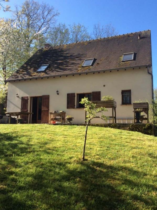 Sale house / villa Le chatelet en brie 350000€ - Picture 2