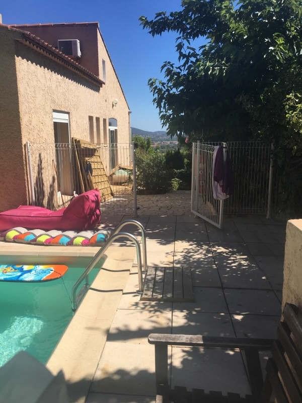 Sale house / villa La valette du var 349000€ - Picture 6