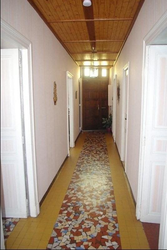 Sale house / villa Grisolles 259000€ - Picture 4