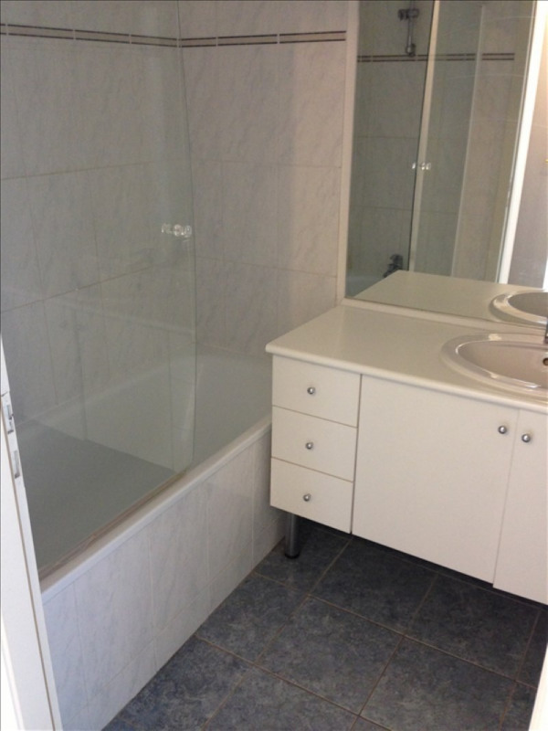 Location appartement Strasbourg 570€ CC - Photo 3