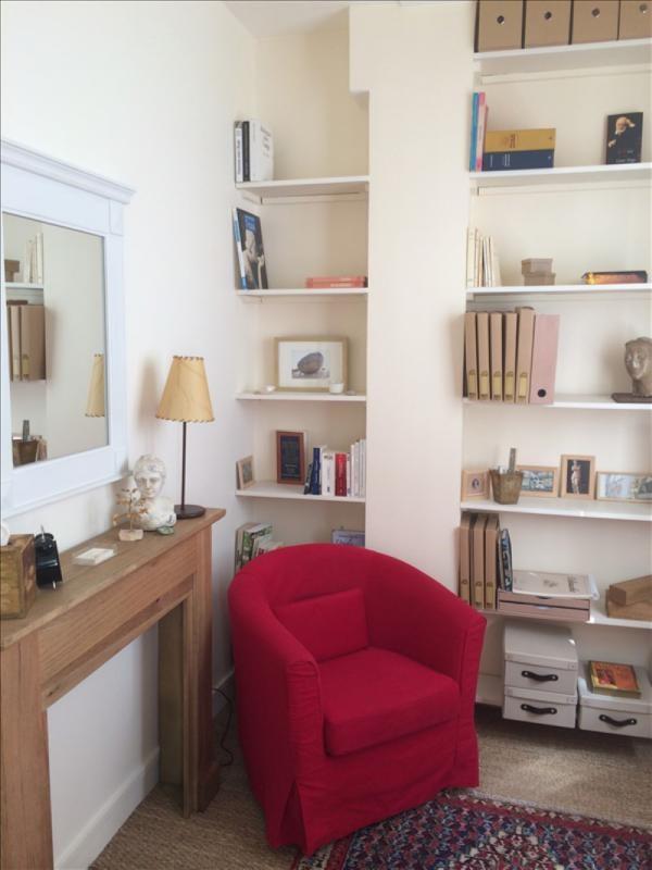 Sale apartment Paris 9ème 230000€ - Picture 2