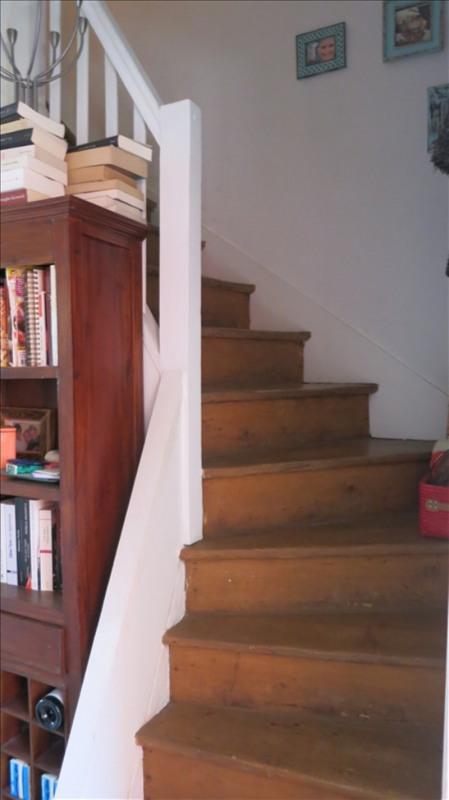 Vente appartement Annecy 350000€ - Photo 4