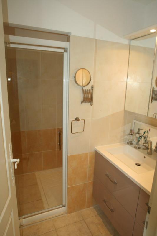 Sale apartment Sainte maxime 455000€ - Picture 9