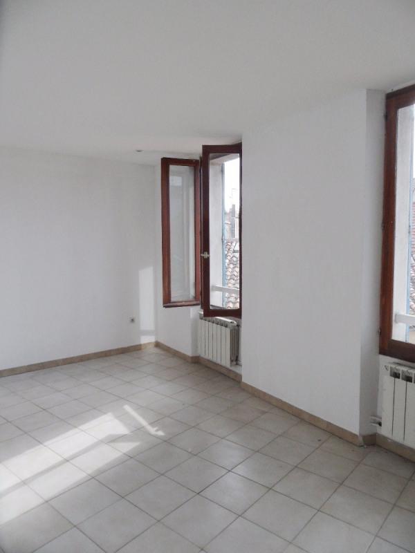 Producto de inversión  apartamento La seyne sur mer 123000€ - Fotografía 2