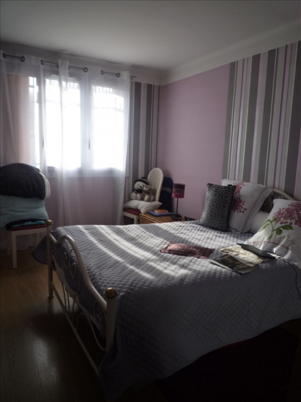 Location appartement Villemomble 740€ CC - Photo 4