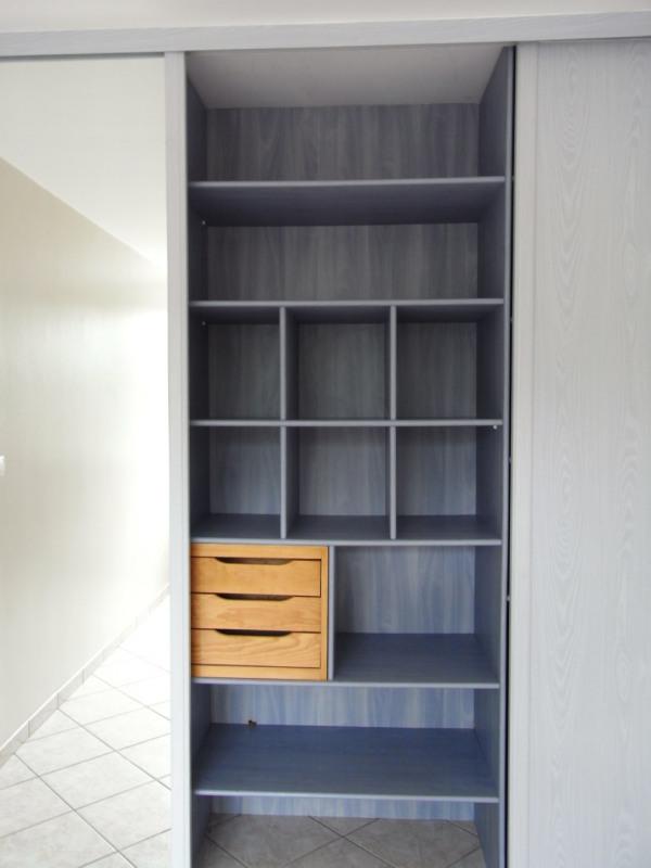 Rental apartment Irigny 724€ CC - Picture 11