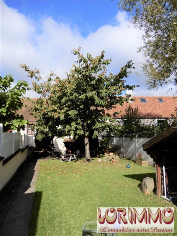 Vente maison / villa Itteville 228000€ - Photo 9