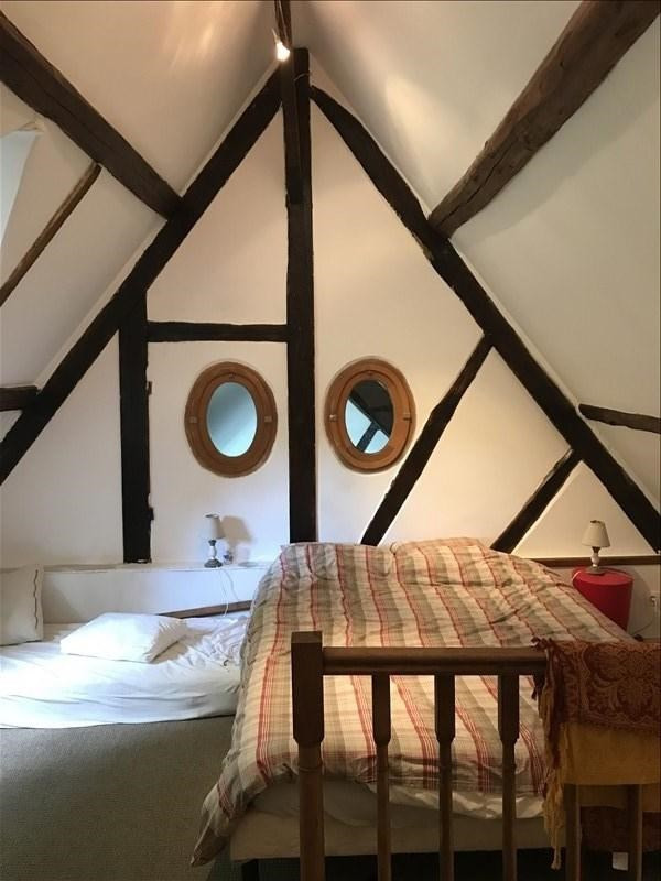 Vente de prestige maison / villa Conches en ouche 420000€ - Photo 10