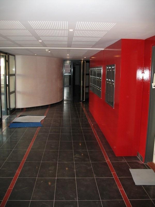 Vermietung wohnung Strasbourg 622€ CC - Fotografie 3