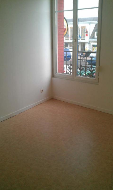 Location appartement Soissons 521€ CC - Photo 3