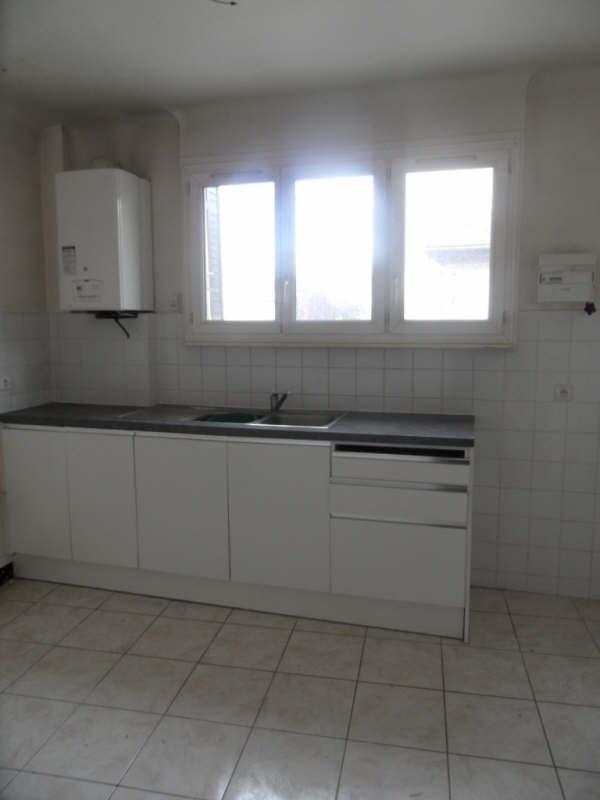 Location appartement Bezons 1150€ CC - Photo 6