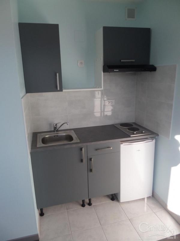 出租 公寓 Mondeville 380€ CC - 照片 2