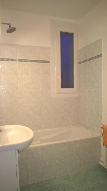 Location appartement Paris 14ème 1206€ CC - Photo 6